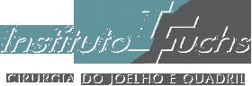 Instituto Fuchs Cirurgia de Joelho e Quadril