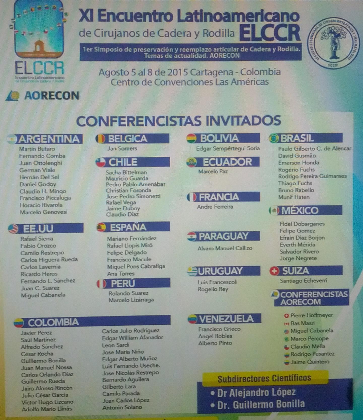 Curso-Cartagena-Colombia